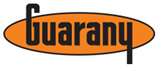 guaranylogo.jpg